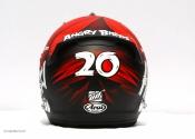 02-angry-birds-helmet
