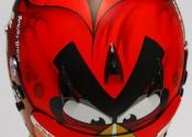 03-angry-birds-helmet