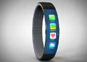Apple-iWatch-Concept-by-Todd-Hamilton-3