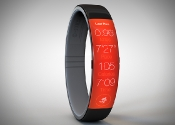 Apple-iWatch-Concept-by-Todd-Hamilton-4