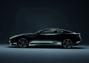 aston-martin-dbs-ultimate-edition