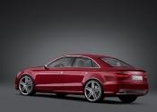 audi-a3-sedan-cenevre-2011-16
