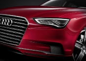audi-a3-sedan-cenevre-2011-17