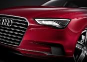 audi-a3-sedan-cenevre-2011-18