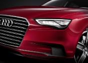 audi-a3-sedan-cenevre-2011-19