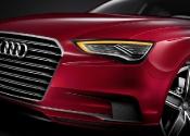 audi-a3-sedan-cenevre-2011-20