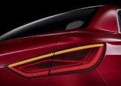 audi-a3-sedan-cenevre-2011-21