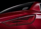 audi-a3-sedan-cenevre-2011-22