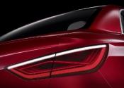 audi-a3-sedan-cenevre-2011-23