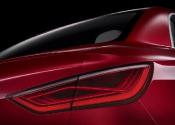 audi-a3-sedan-cenevre-2011-24