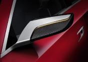 audi-a3-sedan-cenevre-2011-26