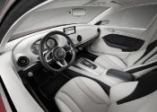 audi-a3-sedan-cenevre-2011-27