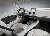 audi-a3-sedan-cenevre-2011-28