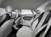 audi-a3-sedan-cenevre-2011-29