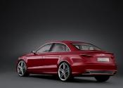 audi-a3-sedan-cenevre-2011-3