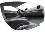 audi-a3-sedan-cenevre-2011-30