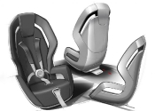 audi-a3-sedan-cenevre-2011-31
