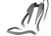 audi-a3-sedan-cenevre-2011-33
