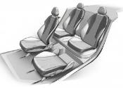 audi-a3-sedan-cenevre-2011-34