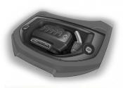 audi-a3-sedan-cenevre-2011-35