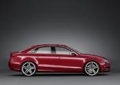 audi-a3-sedan-cenevre-2011-6