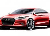 audi-a3-sedan-cenevre-2011-7