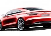 audi-a3-sedan-cenevre-2011-9