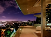 dj-avivii-hollywood-residence-03