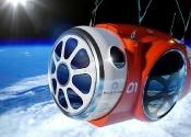 balonla-uzay-seyahati-01