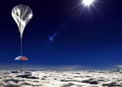 balonla-uzay-seyahati-03