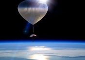 balonla-uzay-seyahati-05