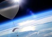 balonla-uzay-seyahati-06