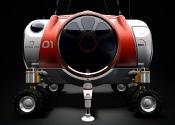 balonla-uzay-seyahati-07