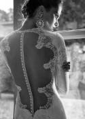 berta-bridal-2014-kis-koleksiyonu-02