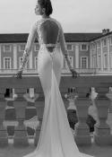 berta-bridal-2014-kis-koleksiyonu-03