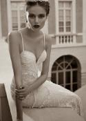 berta-bridal-2014-kis-koleksiyonu-04