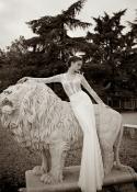 berta-bridal-2014-kis-koleksiyonu-05