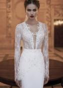 berta-bridal-2014-kis-koleksiyonu-06