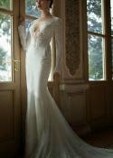 berta-bridal-2014-kis-koleksiyonu-09