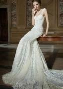 berta-bridal-2014-kis-koleksiyonu-10
