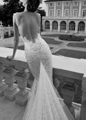 berta-bridal-2014-kis-koleksiyonu-11