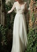 berta-bridal-2014-kis-koleksiyonu-12