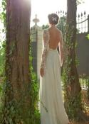 berta-bridal-2014-kis-koleksiyonu-13