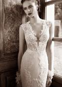 berta-bridal-2014-kis-koleksiyonu-14