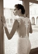 berta-bridal-2014-kis-koleksiyonu-15