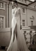 berta-bridal-2014-kis-koleksiyonu-16