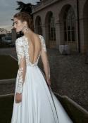 berta-bridal-2014-kis-koleksiyonu-17