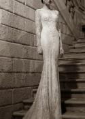 berta-bridal-2014-kis-koleksiyonu-18