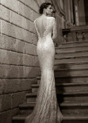 berta-bridal-2014-kis-koleksiyonu-19