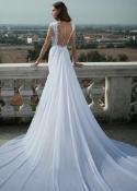 berta-bridal-2014-kis-koleksiyonu-20